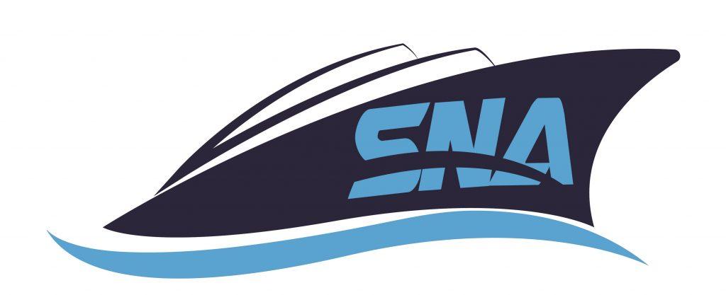 Sea Navigation Automation